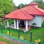 Green Gardens Negombo,  Negombo