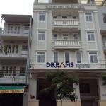 Dreams Hotel 3, Da Lat