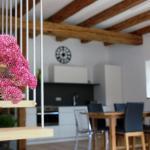 Fotos del hotel: Chalet Ur-Gmiatli, Grafendorf bei Hartberg