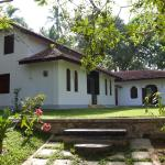 Kalahe House,  Galle