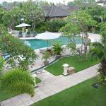 The Citta Luxury Residence,  Seminyak