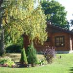 Guest House Baltās Dūjas, Saulkrasti