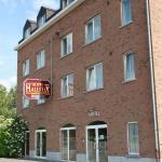 Hotelbilder: Hotel Maison Halleux, Banneux