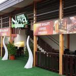 Hostel Nova Route,  Mamaia
