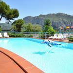 Villaggio del Sole,  Ventimiglia