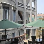 Hotel Conch of Xiamen Gulangyu, Xiamen