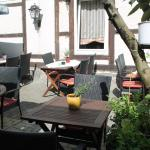 Hotel Pictures: Hotel Goldener Stern, Goslar