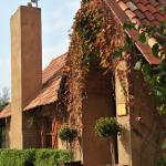 Lombardy Boutique Hotel & Conference Venue, Pretoria