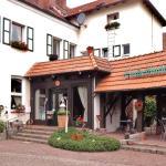 Hotel Pictures: Landhaus Lindenbusch, Weseke