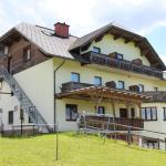 Hotelbilder: Almgasthof Spitzer, Sankt Michael in Obersteiermark