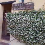 La Carbonara 6, Bardolino