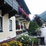 Фотографии отеля: Peterwirt, Бад-Миттерндорф