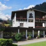 Hotellbilder: Tuxerhaus, Tux