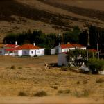 Fotos de l'hotel: Doraike, Monte León