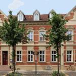 Hotel Pictures: Hotel Stadt Beelitz, Beelitz