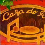 Casa do Rio / Tavira Inn - Adults Only, Tavira