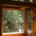 Hotel Pictures: Les écogîtes du Lac Matagami, Matagami