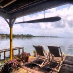 Bahia Del Sol, Bocas Town
