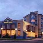 La Vie de Chateau SPA-Hotel, Orenburg