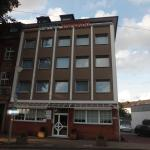 Hotel Pictures: Hotel Imperial, Krefeld