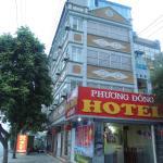 Phuong Dong Hotel, Ninh Binh
