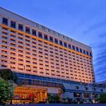 Concorde Hotel Shah Alam, Shah Alam