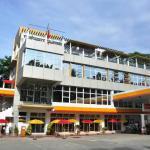 CITI Hotel Hilongos,  Hilongos
