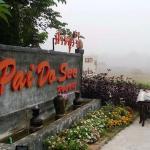 Pai Do See Resort,  Pai