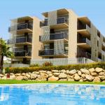 Rentalmar Paradise Family Apartment, Salou