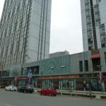 Dalian Best Apartment,  Dalian