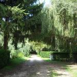 Balf Camping and Hotel,  Sopron-Balf