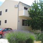 Apartments Blanka, Zadar