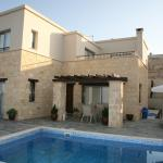 Hotel Pictures: Styliani Villas, Droushia
