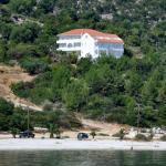 Filoxenia Hotel & Apartments, Poros