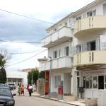 Apartments Golija,  Pag