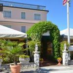 Hotel Villa Ginevra,  Cavallino-Treporti