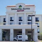 SpringHill Suites West Mifflin, Pittsburgh