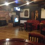 The Fleet Inn Guesthouse & Restaurant,  Killybegs