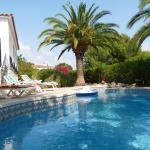 Hotel Pictures: Floriana, La Nucía