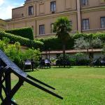 Villa Riari, Rome