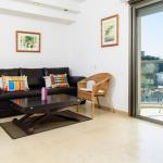 Raanana Exclusive Apartments,  Ra'ananna