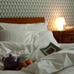 Casa Titta Bed & Breakfast, Milan