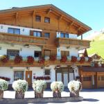 Chalets Dolomites, Arabba