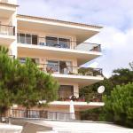 Apartamentos Barcarola,  Sant Feliu de Guixols