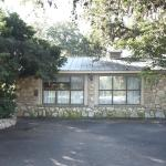 Acorn Bed and Breakfast, Boerne
