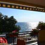Apartments Diklo, Zadar