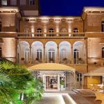 Villa Adriatica Ambienthotels, Rimini