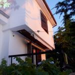 Holiday Home Luznar,  Klenovica