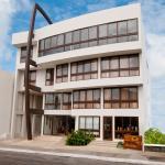 Hotel Isla Sol by Solymar, Puerto Ayora