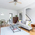 onefinestay - Greenwich Street V private home, New York